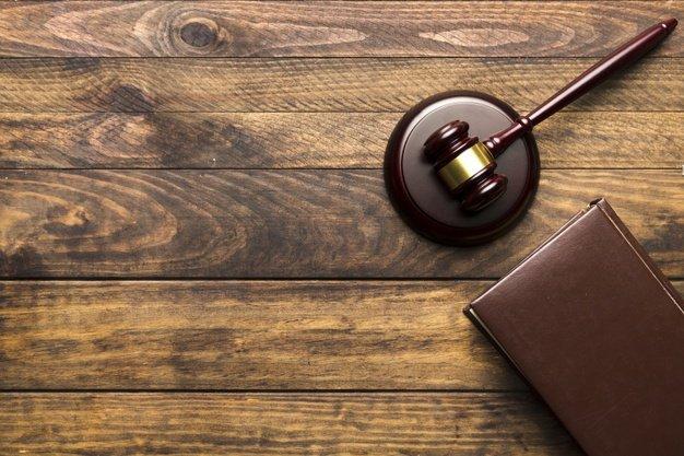 Impugnazione delibera condominiale: qual è la procedura legittima? Sentenza