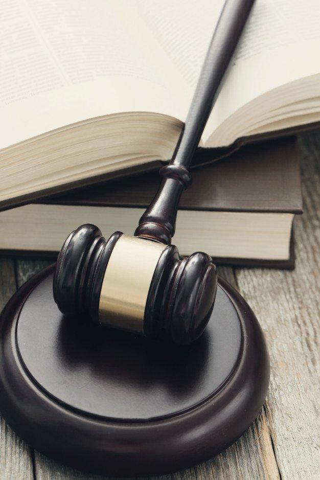Cessazione obbligo di mantenimento del figlio maggiorenne: quale sentenza della Cassazione?
