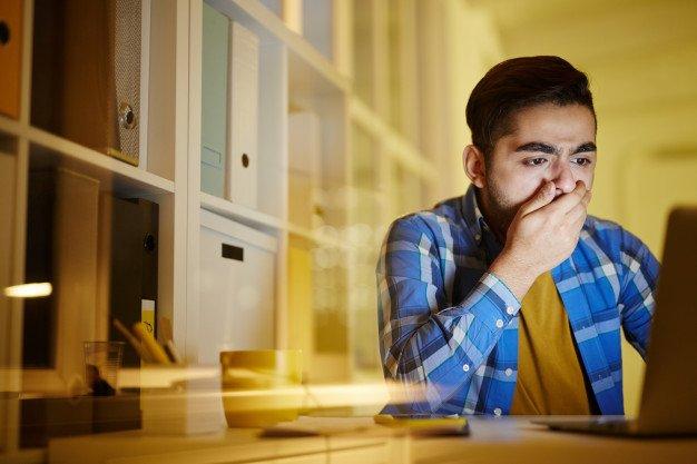 Come difendersi dalle truffe online? Risponde lo studio legale acp