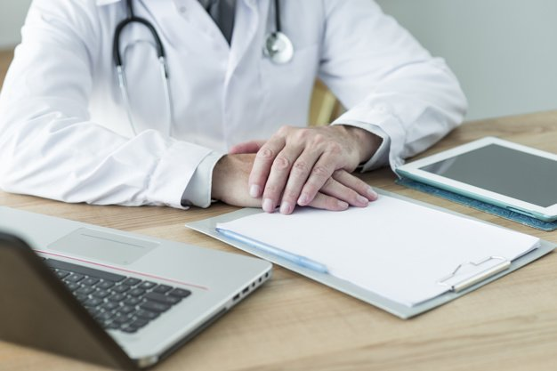 Responsabilità medica: accesso alla documentazione sanitaria e dei file audio dell'intervento di soccorso? Ne parla lo studio legale acp