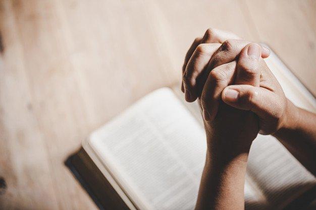 Educazione religiosa dei figli di genitori separat: libertà religiosa del minore? Ne parla lo studio legale acp