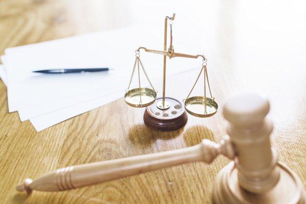 Mancato pagamento per fornitura merce: obbligo di regolamento necessario di competenza? Studio legale acp