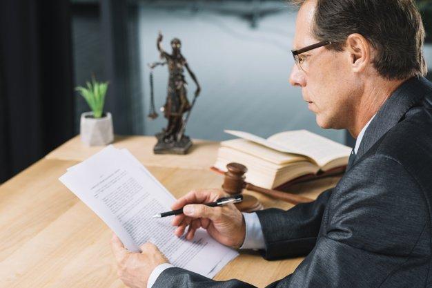 Come fare un testamento olografo? Studio legale acp