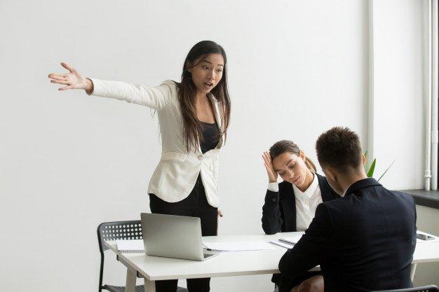 Mobbing sul lavoro: come dimostrarlo e tutelarsi? Risponde lo studio legale acp