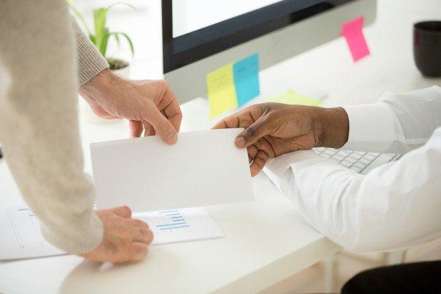 Indennità di accompagnamento: ricorso per mancata valutazione delle infermità sopraggiunte in corso di causa? Ne parla lo studio legale acp