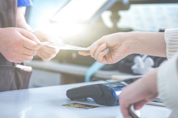 Compravendita merce di qualità inferiore a quella indicata dal venditore: diritto al risarcimento per il cliente insoddisfatto? Studio legale acp