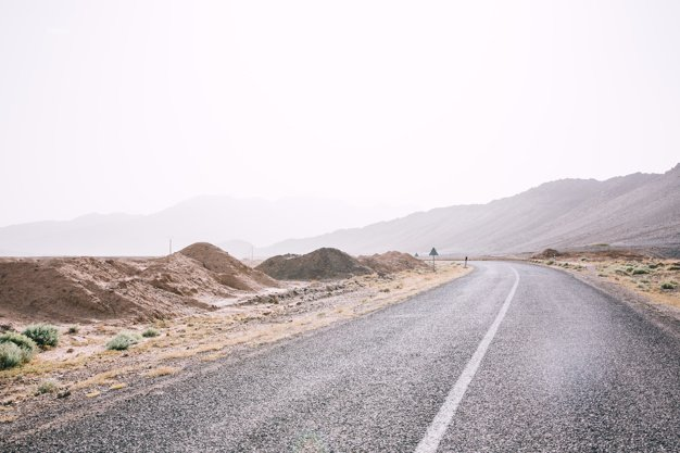Visibile buca stradale: nessun risarcimento danni per l'automobilista? Studio legale acp