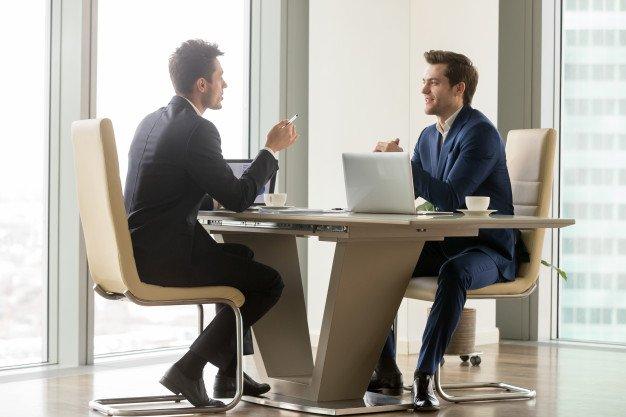Quando un lavoro è detto subordinato? Studio legale acp