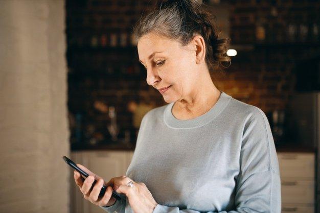 SMS Spoofing: la truffa per svuotare il conto corrente con un messaggio.. Studio legale acp
