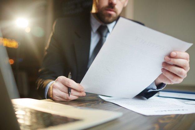 Separazione e divorzio: diritto di accesso alla dichiarazione dei redditi dell'ex coniuge? Studio legale acp
