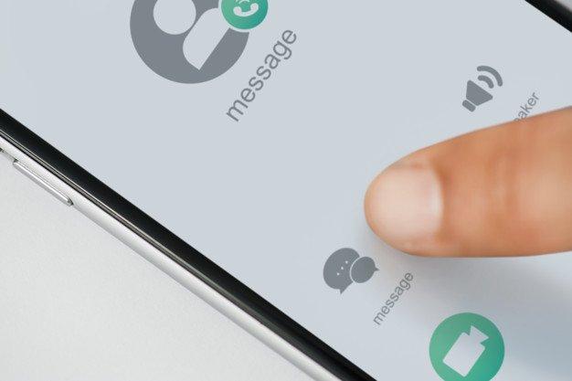 SMS Spoofing: la truffa per svuotare il conto corrente con un messaggio. Studio legale acp