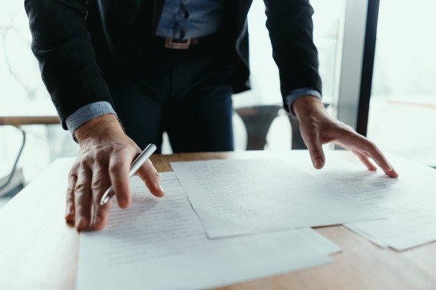 Separazione e divorzio: è possibile accedere alla dichiarazione dei redditi dell'ex coniuge? Studio legale acp