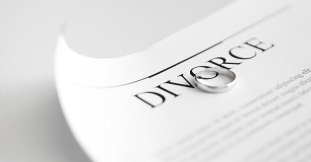 Assegno di divorzio: escluso il criterio tenore di vita  goduto durante il matrimonio. Studio legale acp