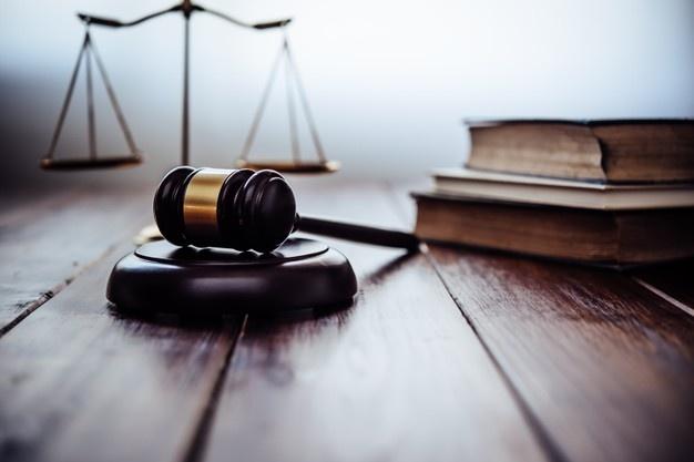 Recensione negativa su internet: critica o diffamazione? Studio legale acp